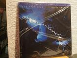 MFSL -Dire Straits -Love Over Gold -Vinyl- Neu & OVP