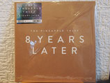 The Pineapple Thief  – 8 Years Later -Vinyl -RSD 2018