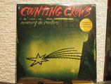 Counting Crows -  Recovering The Satellites (Limited Coloured 2LP)  - Vinyl