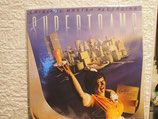 MFSL -Supertramp  - Breakfast In America 180 Gr. Limited Edition -Vinyl