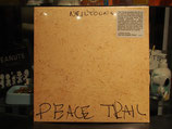 Neil Young - Peace Trail -Vinyl