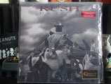 Rush - Presto -200 Gr. -Vinyl