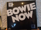 David Bowie - Now -Vinyl