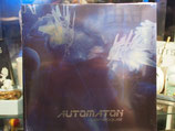 Jamiroquai -Automation -Vinyl