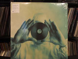 Porcupine Tree-Stupid Dream