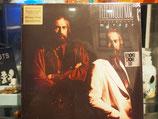 Fleetwood Mac - Alternate Mirage -Vinyl