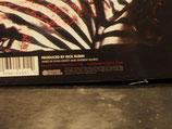 Red Hot Chilli Peppers-Stadium Arcadium