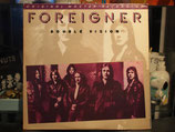 Foreigner- Double Vision-1-052 Japan