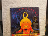 Herbie Hancock - Head Hunters (200g) (Limited-Edition) (45 RPM)-Vinyl