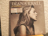 Diana Krall-Live in Paris -Vinyl