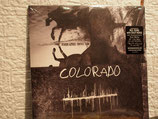 Neil Young - Colorado - Vinyl