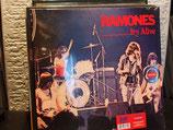 "Ramones - It's Alive (140 Gr12"" Colour-Ltd.) - Vinyl"