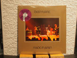 Deep Purple -Made in Japan - Purple Vinyl