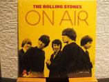 Rolling Stones - On Air-Vinyl