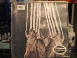 Peter Gabriel - Peter Gabriel II ( Scratch ) Vinyl