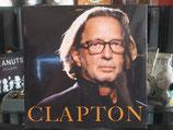 Produktname:Eric Clapton - Clapton