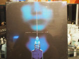PORCUPINE TREE - ANESTHETIZE - LIVE IN TILBURG 2008 -4 LP Set -Vinyl