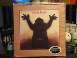John Lee Hooker - The Healer - Classic Records