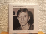 "David   Bowie - Clareville Grove Demos / 3x7"" Single Boxed Set  3-12inch"