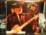 Johnny Winter - Live Bootleg Series Vol . 4
