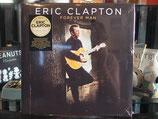 Produktname:Eric Clapton-Forever Man