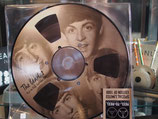 Produktname:The Beatles-Reel - to reel Outtakes 1963