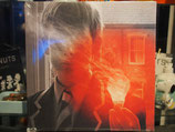 PORCUPINE TREE - LIGHTBULB Sun  - VINYL