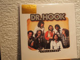 Dr. Hook  ‎– Collected -Vinyl