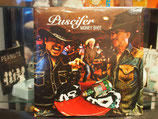 Puscifer - Money Shot -Vinyl