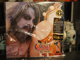 Leon Russell -Caney - Vinyl