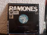 RAMONES: SUNDRAGON SESSIONS - RSD 2018 :Vinyl