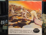 Produktname:Led Zeppelin - House of the Holy - Classic Records