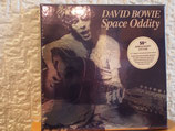 David Bowie- Space Oddity- 50 TH Anniversary Edition -Vinyl