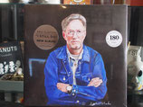 Produktname:Eric Clapton- I Still Do