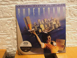 Supertramp - Breakfast in America - MFSL Hybrid SACD