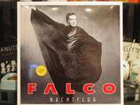Falco - Nachtflug - Vinyl