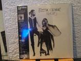Fleetwood Mac - Rumours/ Tango in the Night -Vinyl