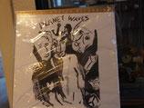 Bob Dylan - Planet Waves -MFSL