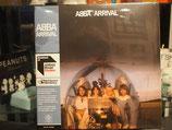 Abba-Arrival-Vinyl