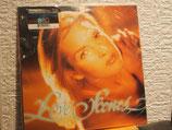 Diana Krall-Love Scenes - Vinyl