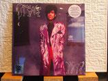 Prince -1999- RSD 2018- limited edition- vinyl