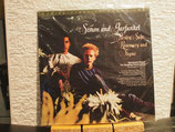 Simon & Garfunkel: Parsley, Sage, Rosemary & Thyme (180g) (Limited-Numbered-Edition) MFSL -Vinyl