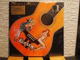 Golden Earring -Nacked II -Vinyl-RSD 2018