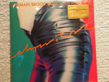 Herman Brood and his wild Romance- Shpritsz - Vinyl