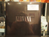 Nirvana - Greatest Hits - Vinyl