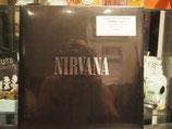 Nirvana - Greatest Hits - Vinyl