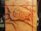 Chicago -Chicago 17 -Vinyl