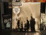 Oasis-Heathen Chemistry-Vinyl