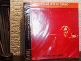 Bill Evans - Live in Tokio -Japan -Vinyl
