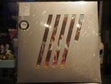 Steven Wilson - 4  1/2 - Vinyl